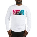 PC Metroliner Long Sleeve T-Shirt