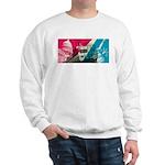 PC Metroliner Sweatshirt
