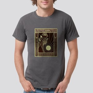 Flower of the Nile T-Shirt