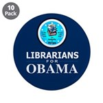 Librarians for Obama 3.5