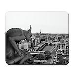 Paris 1963 Mousepad