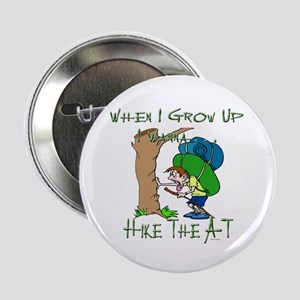 "Hike A-T 2 2.25"" Button"