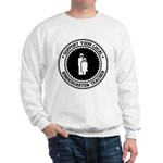 Support Kindergarten Teacher Sweatshirt