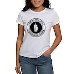 Support Kindergarten Teacher Women's T-Shirt
