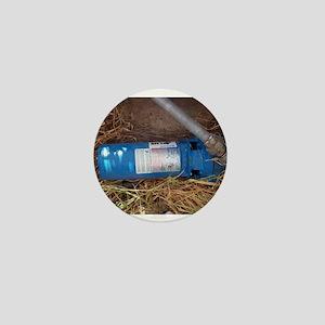 home_garden_006 Mini Button