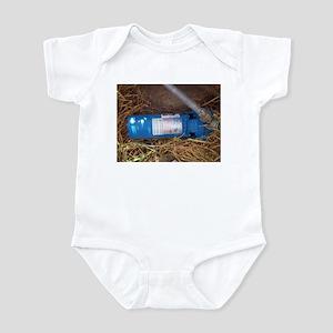 home_garden_006 Infant Bodysuit