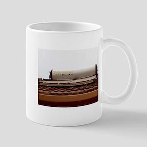 home_garden_005 Mug