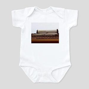 home_garden_005 Infant Bodysuit