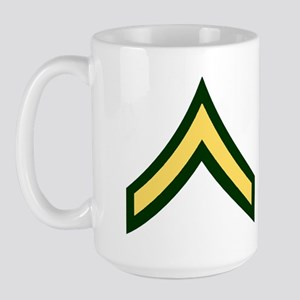 1-128th Infantry <BR>Private