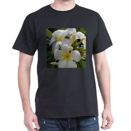 Tropical Bloom T-Shirt