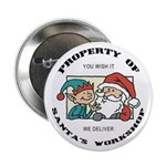 Property of Santa's Workshop 2.25