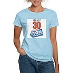 shirt_galely 18-11-49 T-Shirt