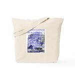 Phantom Ranch top 10 Tote Bag