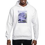 Phantom Ranch top 10 Hooded Sweatshirt