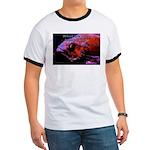 Suckerfish Ringer T
