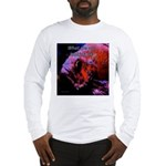 Suckerfish Long Sleeve T-Shirt