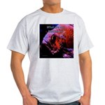 Suckerfish Light T-Shirt