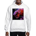 Suckerfish Hooded Sweatshirt