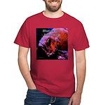 Suckerfish Dark T-Shirt