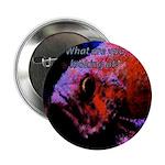 """Suckerfish 2.25"""" Button (100 pack)"""