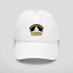 Sacto Sheriff Cap