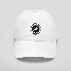 Support Butcher Cap
