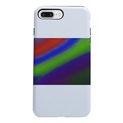 ! iPhone 8/7 Plus Tough Case