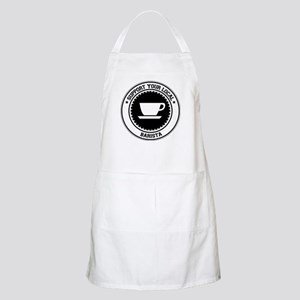Support Barista BBQ Apron