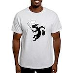 Kokopelli Cook Light T-Shirt