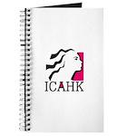 ICAHK Journal