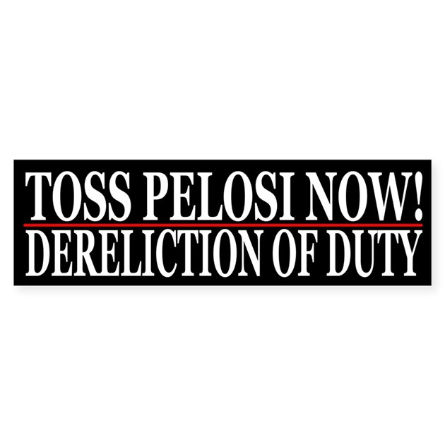 dereliction of dutys Dereliction of duty – four broward county deputies remained outside florida  high school, neighboring police dept were first into building.
