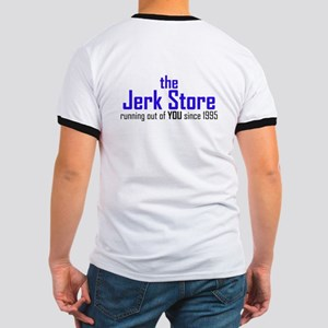 jerk_store