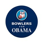 BOWLERS FOR OBAMA 3.5