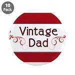 Vintage Dad 3.5