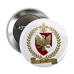 BLONDEL Family Crest Button