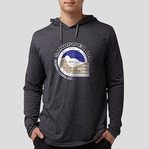Sandpiper Air Distress 2 Long Sleeve T-Shirt