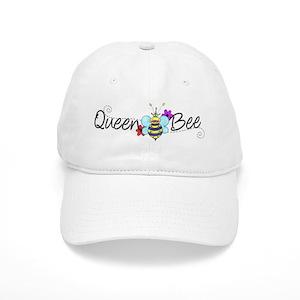 Boss Hats - CafePress ed83eae41759