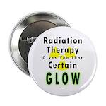 Radiation Glow 2.25