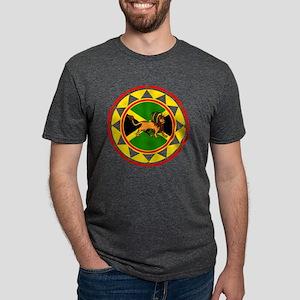 Jah King! T-Shirt