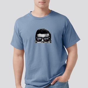 JFK Popart T-Shirt