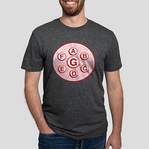 Mach 5 Wheel T-Shirt