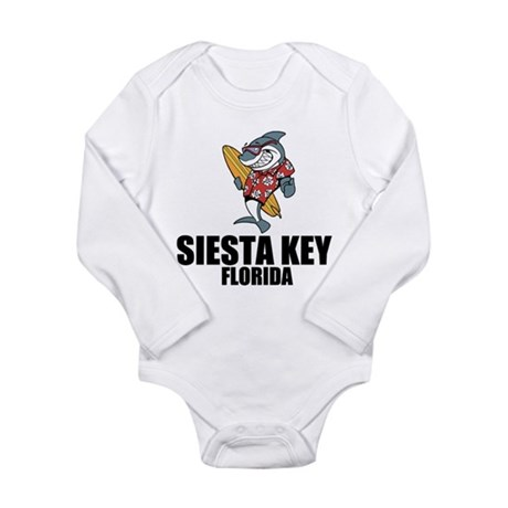 Siesta Key, Florida Body Suit