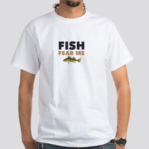 product name Men's Classic T-Shirts