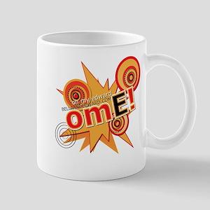 OME! Mug
