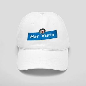 Mar Vista Cap
