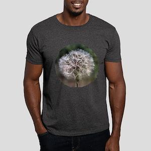 Dandelion Dark T-Shirt