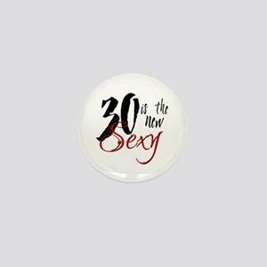 30 new Sexy Mini Button