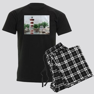 harbor town light Pajamas