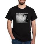 Paging Bob Avellini Dark T-Shirt