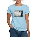 Paging Bob Avellini Women's Light T-Shirt